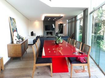 Casa em condomínio   Estancia Serrana (Nova Lima)   R$  2.090.000,00