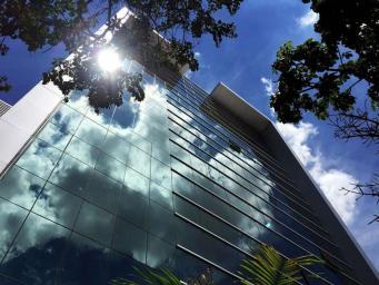 Sala   Santa Efigênia (Belo Horizonte)   R$  450.000,00
