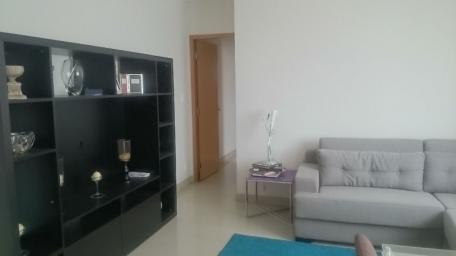 Apartamento   Santa Efigênia (Belo Horizonte)   R$  422.085,00