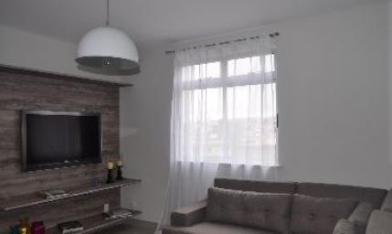 Apartamento   Santa Efigênia (Belo Horizonte)   R$  447.450,00