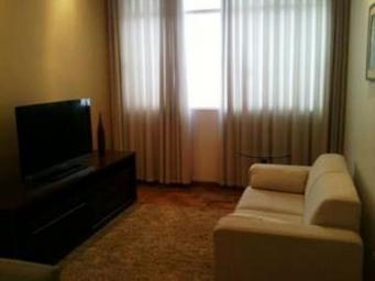 Apartamento   Savassi (Belo Horizonte)   R$  480.000,00