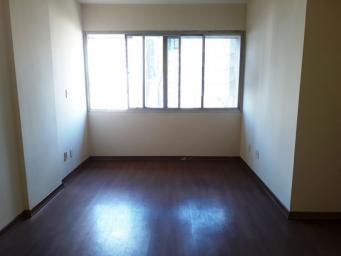 Apartamento   Cidade Jardim (Belo Horizonte)   R$  390.000,00