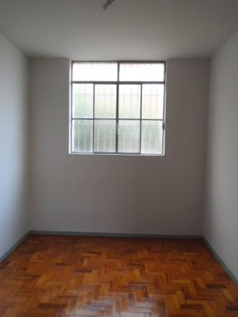 Apartamento   Santo Antônio (Belo Horizonte)   R$  295.000,00