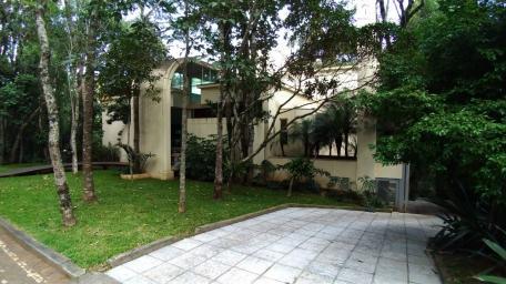 Casa em condomínio   Bosque Da Ribeira (Nova Lima)   R$  3.800.000,00