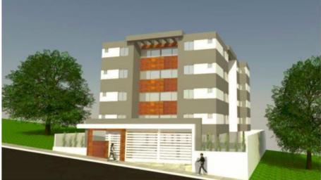 Apartamento   Serra (Belo Horizonte)   R$  414.000,00