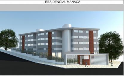 Apartamento   Serra (Belo Horizonte)   R$  370.971,03
