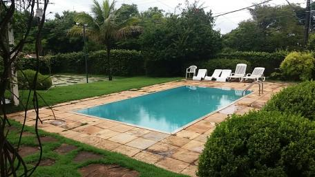 Casa em condomínio   Ouro Velho Mansões (Nova Lima)   R$  1.650.000,00