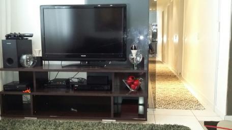 Apartamento   Santo Antônio (Belo Horizonte)   R$  365.000,00