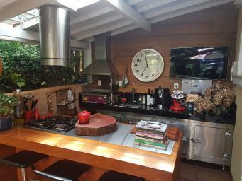 Casa em condomínio   Alphaville - Lagoa Dos Ingleses (Nova Lima)   R$  1.479.000,00