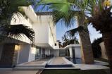 Casa -  R. Palermo- Bandeirantes - Belo Horizonte - Venda