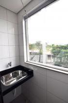 apartamento-02quartos-venda-santabranca-belohorizonte-regiaodapampulha-fabianoimoveis-compra-imoveis