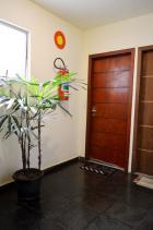 apartamento-venda-ouropreto-belohorizonte-doisquartos-umbanheiro-compra-imovel-regiaopampulha