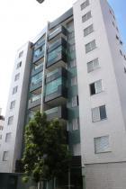 apartamento-bairroPalmares-venda-03quartos-01suite-03banheiros-belohorizonte-pampulha-imoveis-compra-fabianoimoveis