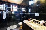 Casa- venda- Bandeirantes - seis quartos- seis banhos- oito vagas de garagem -compra Belo Horizonte-