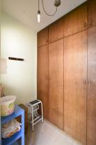 apartamento-tresquartos-tresvagasdegaragem-avenda-compra-bairroaeroporto-regiaopampulha-belohorizonte-imoveis-fabianoimoveis