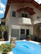 Casa, Lourdes, Itabirito por R$  650.000,00