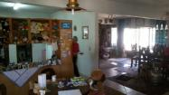 Casa, Bela Vista, Itabirito por R$  950.000,00
