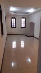Casa, Capanema, Itabirito por R$  750.000,00