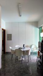 Casa, Mangabeiras, Belo Horizonte por R$  2.650.000,00