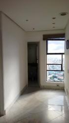 Conjunto de Salas, Estoril, Belo Horizonte por R$  500.000,00