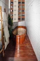 Apartamento, Lourdes, Belo Horizonte por R$  962.532,39