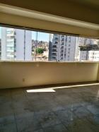 Apartamento, Serra, Belo Horizonte por R$  750.000,00