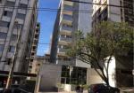 Apartamento, Lourdes, Belo Horizonte por R$  1.740.000,00