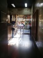 Sala, Barro Preto, Belo Horizonte por R$  700,00
