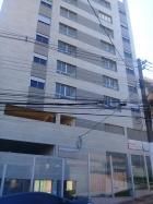 Apartamento, Barroca, Belo Horizonte por R$  430.000,00