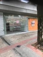 Loja, Santa Efigênia, Belo Horizonte por R$  1.800,00
