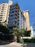 Cobertura, Carmo Sion, Belo Horizonte por R$  1.795.000,00