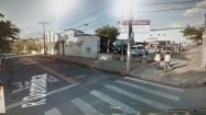 Área Comercial, Itapoã, Belo Horizonte por R$  6.900.000,00