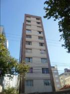 Apartamento, Serra, Belo Horizonte por R$  2.200,00