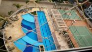 Apartamento, Serra, Belo Horizonte por R$  735.000,00