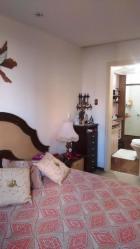 Apartamento, Lourdes, Belo Horizonte por R$  1.430.000,00