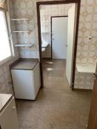 Apartamento, Santo Antônio, Belo Horizonte por R$  1.500,00
