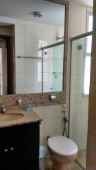 Apartamento, Serra, Belo Horizonte por R$  730.000,00