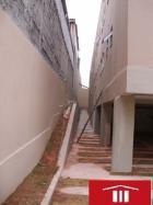 Apartamento, Aparecida, Belo Horizonte por R$  190.000,00