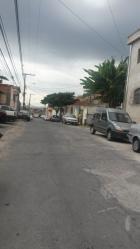 Lote, Aparecida, Belo Horizonte por R$  200.000,00