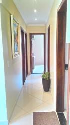 Apartamento, Caiçaras, Belo Horizonte por R$  330.000,00