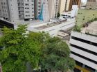 Sala, Barro Preto, Belo Horizonte por R$  550,00