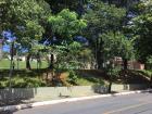 Casa, Caiçaras, Belo Horizonte por R$  1.100.000,00