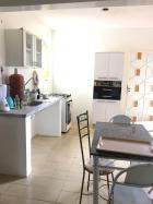 Casa, Alípio De Melo, Belo Horizonte por R$  450.000,00