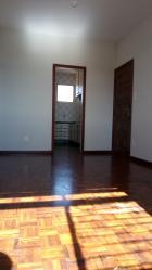 Sala 02 Amb Sol da manhã
