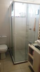 Cadin Imóveis - Venda - Apartamento - Navegantes - Centro - R$ 205.000,00