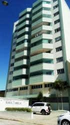Cadin Imóveis - Vende - Apto - Centro - Navegantes - R$450.000,00