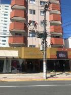 Cadin Imoveis - Vende - Casa - Centro - Itajai - R