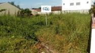 Cadin Imóveis - Vende - Terreno - Centro - Navengantes R$ 234.000,00