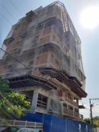 Cadin Imóveis - Venda - Apartamento - Centro - Navegantes/SC