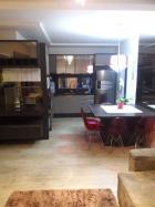 Cadin Imoveis - Venda - Casa - Gravata - Navegantes SC - R$ 450,000,00